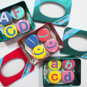 magnet abc jawi jommagnet